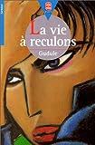 Hachette Jeunesse 01/01/1994