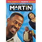 Martin: Complete Fourth Season