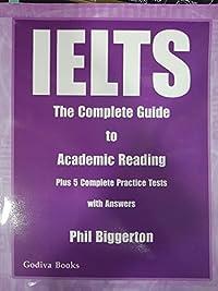Category: IELTS - CityOfBooks