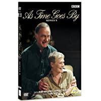 As Time Goes By - Series 5