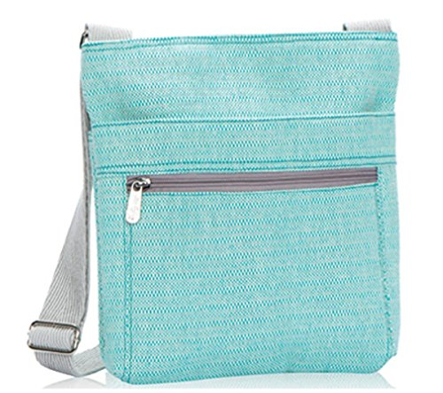 thirty-one-bag-organizing-shoulder-bag-turquoise-cross-weave-by-thirty-one