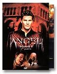 Angel : Saison 2, Partie A - �dition...