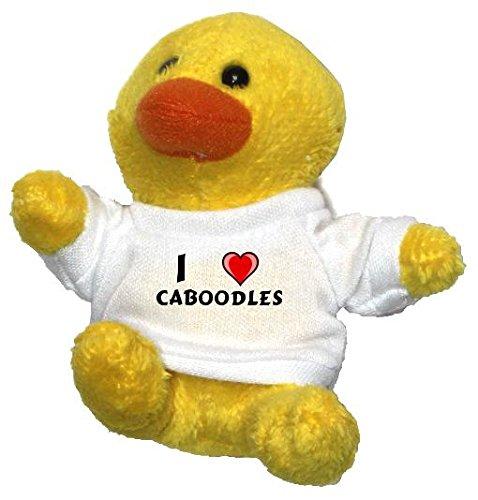 plusch-hahnchen-schlusselhalter-mit-einem-t-shirt-mit-aufschrift-mit-ich-liebe-caboodles-vorname-zun