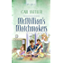 Mcmillian's Matchmakers (Truly Yours Digital Editions Book 445)