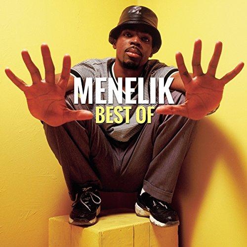 Best of de Ménélik