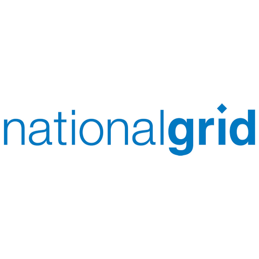 national-grid-game
