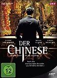 Der Chinese (nach Henning Mankell) -