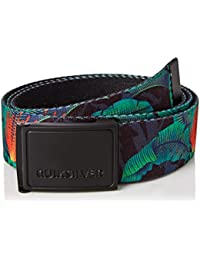 Herren Gürtel Quiksilver Options Belt