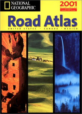 national-geographic-road-atlas-2001-united-states-canada-mexico