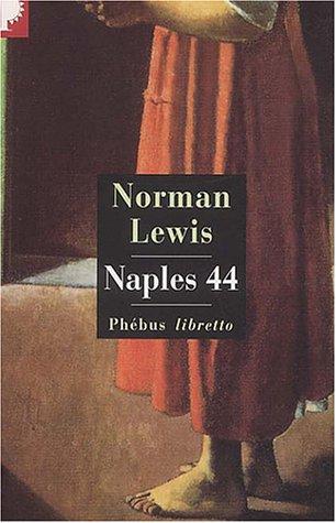 "<a href=""/node/173461"">Naples 44</a>"