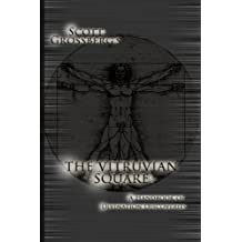 The Vitruvian Square - A Handbook of Divination Discoveries
