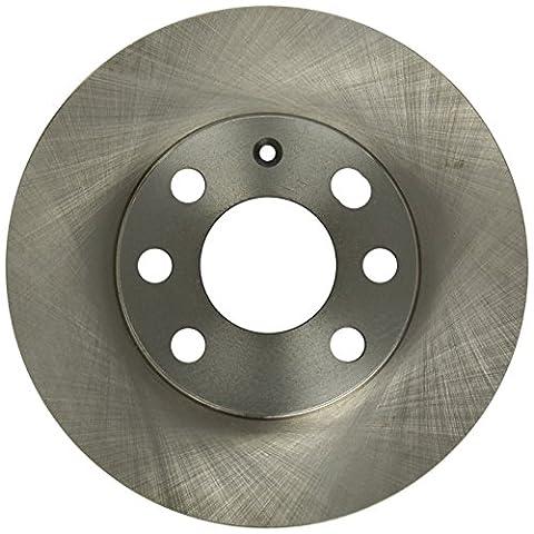 MAPCO Brake Disc (15746/2)