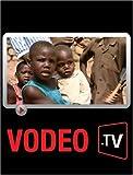 Destination Tchad : De la savane aux premières dunes du Sahara