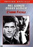 L'arme fatale 1 = Lethal weapon | Donner, Richard (1930-....). Monteur