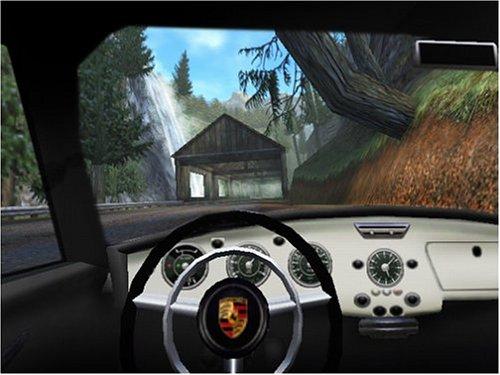 Need for Speed: Porsche (Software Pyramide) gebraucht kaufen  Wird an jeden Ort in Deutschland