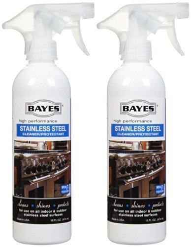 bayes-stanless-steel-cleaner-protectant-16-oz-2-pk-by-bayes