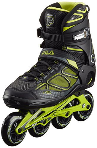 Fila Herren Inline Skate Primo Air Flow
