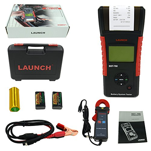 launch-bst-760-battery-tester-in-mainland-china