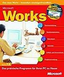 Works 7.0 & Steuer Spar-Erklärung