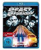 2 Fast 2 Furious [Blu-ray]