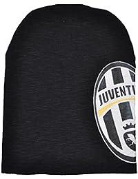 13193 CAPPELLO BIG RASTA JERSEY FC JUVENTUS BY ENZO CASTELLANO CALCIO 793fb8f50695