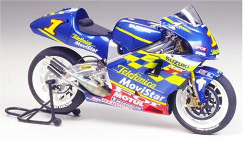 tamiya-14089-model-motorbike-suzuki-telefonica-movistar-112-scale