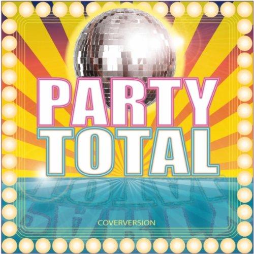 08. Party Total - Zwei Gitarren - Lagienka - Das Glöckchen
