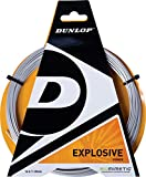 Dunlop Tennissaiten Set Exlosive Power 1,3mm