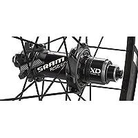 SRAM - Repuesto Rodamientos X.0/Roam 30/ Roam 40/Rise 60 (B1) Traseros para Xd (2Ud 17287)