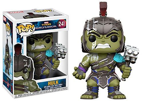 Marvel-Figura-de-vinilo-Gladiator-Hulk-Funko-13773