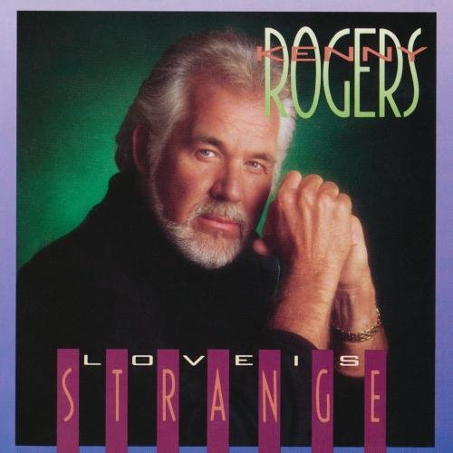 love-is-strange-by-kenny-rogers-1990-08-31