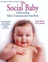 The Social Baby: Understanding Babies' Communication from Birth