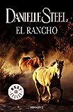 El rancho (BEST SELLER)