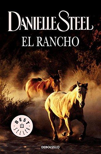 El Rancho descarga pdf epub mobi fb2