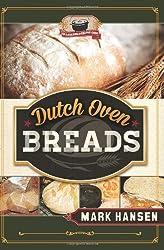 Dutch Oven Breads