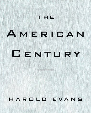 american-century