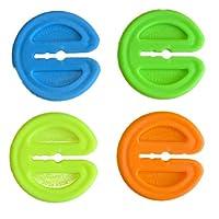Eddingtons Twisty Pegs