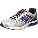 New Balance 670v1, Men's Running Shoes