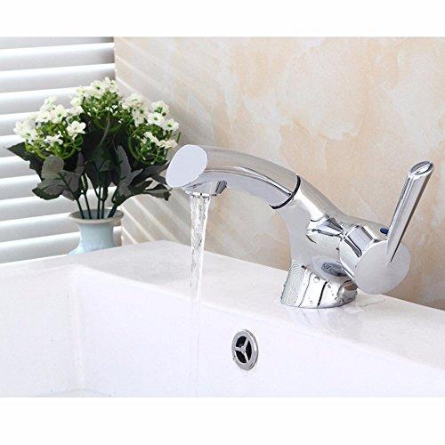 Xx Gxm Badezimmer Zubehor Wasserfall Europaische Waschbecken