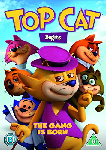 top-cat-begins-dvd-2016