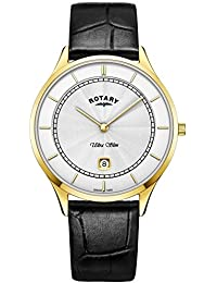 Rotary GS08303-02 Mens Ultra Slim Watch