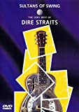 : Dire Straits: Sultans Of Swing - The Very Best Of [DVD] [2004] [Region 0] [Pal]