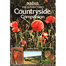 The Sunday Times Countryside Companion