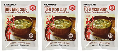 kikkoman-instantanee-tofu-miso-soup-soupe-de-pate-de-soja-avec-tofu-3-portions-individulal