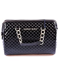 Jeans Amazon Non itArmani Includi Borsa Disponibili Bauletto rxedBWCo