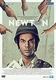 #8: Newton