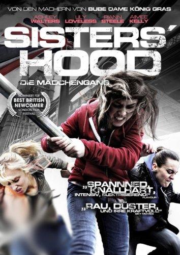 Sisters' Hood - Die Mädchen-Gang (Zwischen Den Gängen)