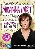 Miranda Hart My, What kostenlos online stream