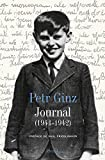 Best Écrits de journaux - Journal (1941-1942). suivi des Ecrits de Terezin (1942-1944) Review