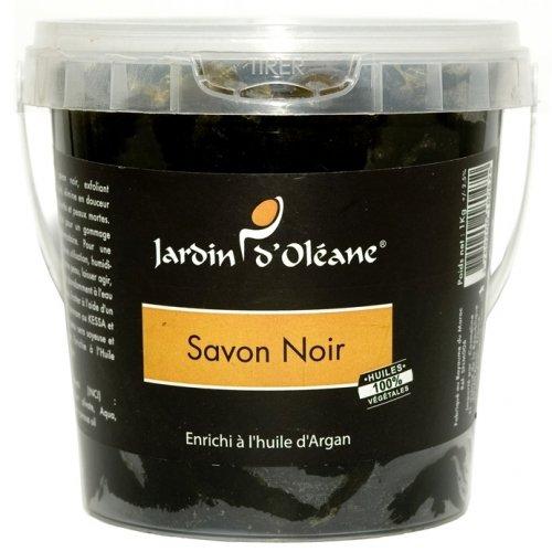 savon-noir-a-lhuile-dargan-1kg